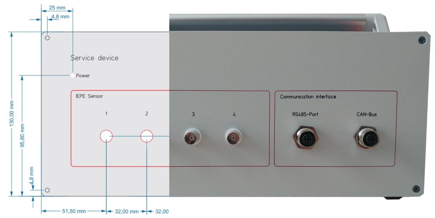 Hardwareentwicklung: Vom CAD-Konzept bis zum fertigen Systemgehäuse.