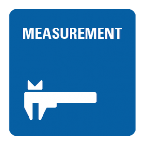 Measurements System Design
