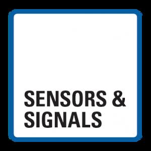 Sensors and Signals
