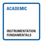 Academic instrumentation fundamentals